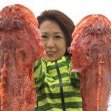 亀山由紀子